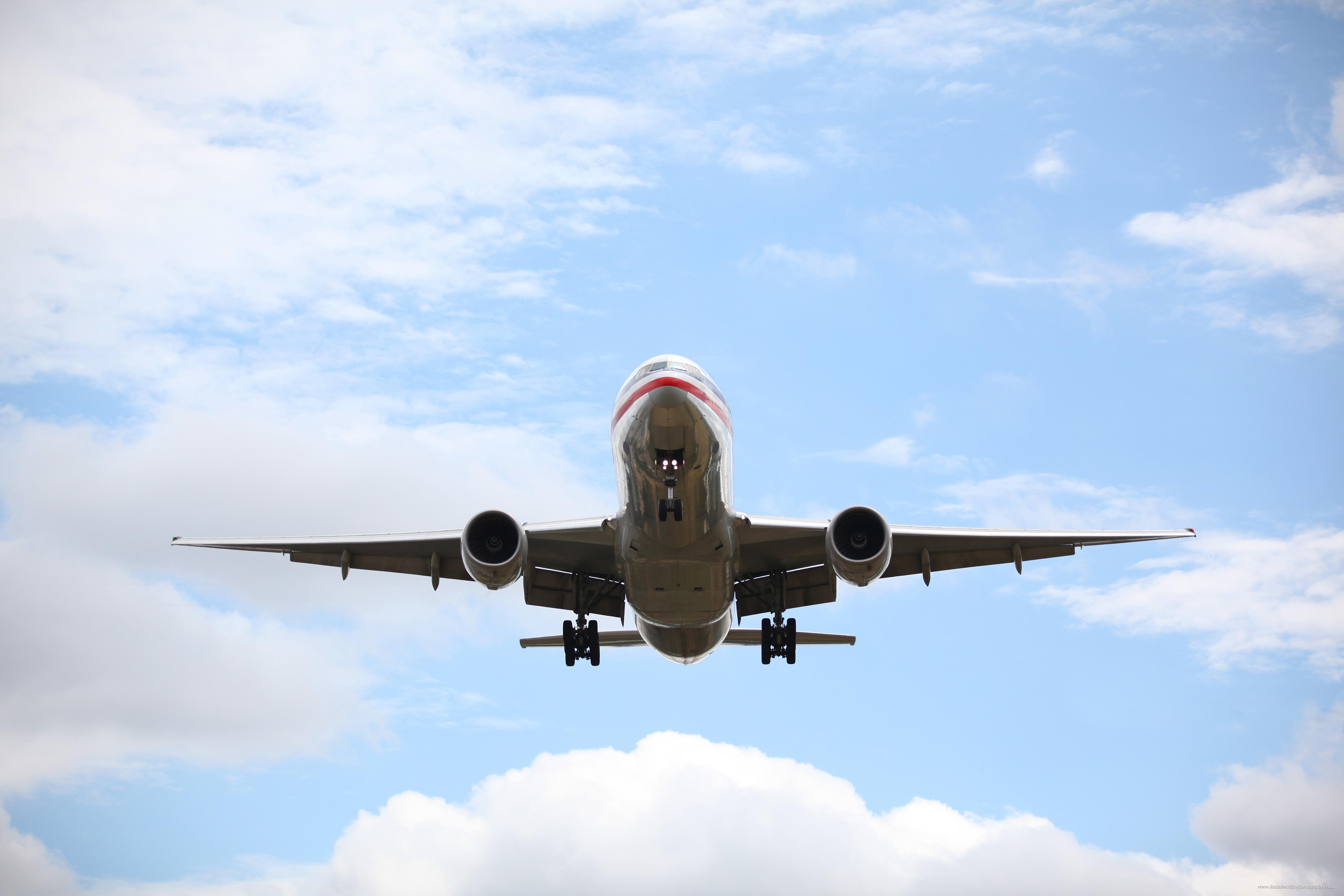 Avianca LifeMiles Buy Miles 160% Bonus