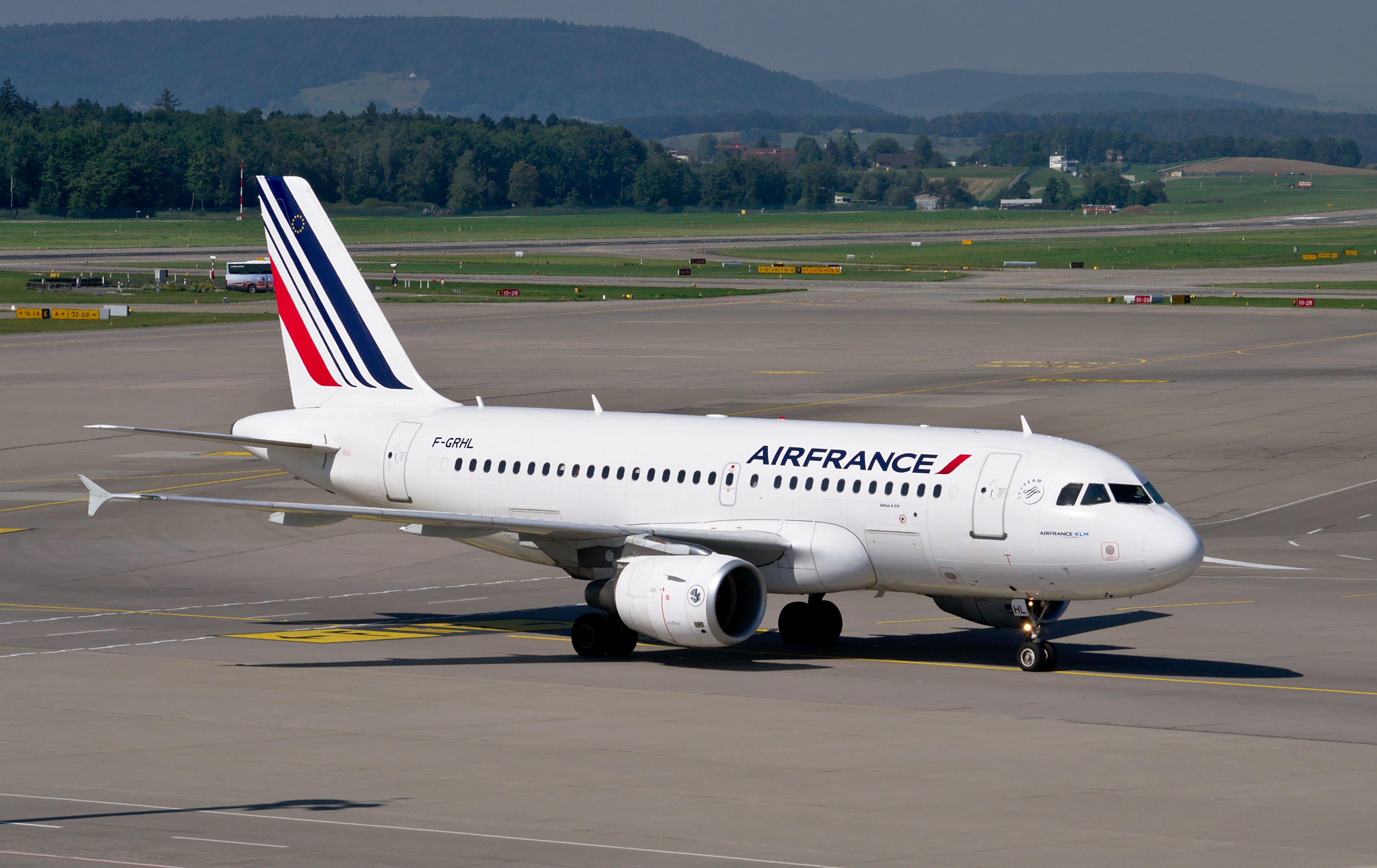 New Air France – KLM Flying Blue Double XP Promotion