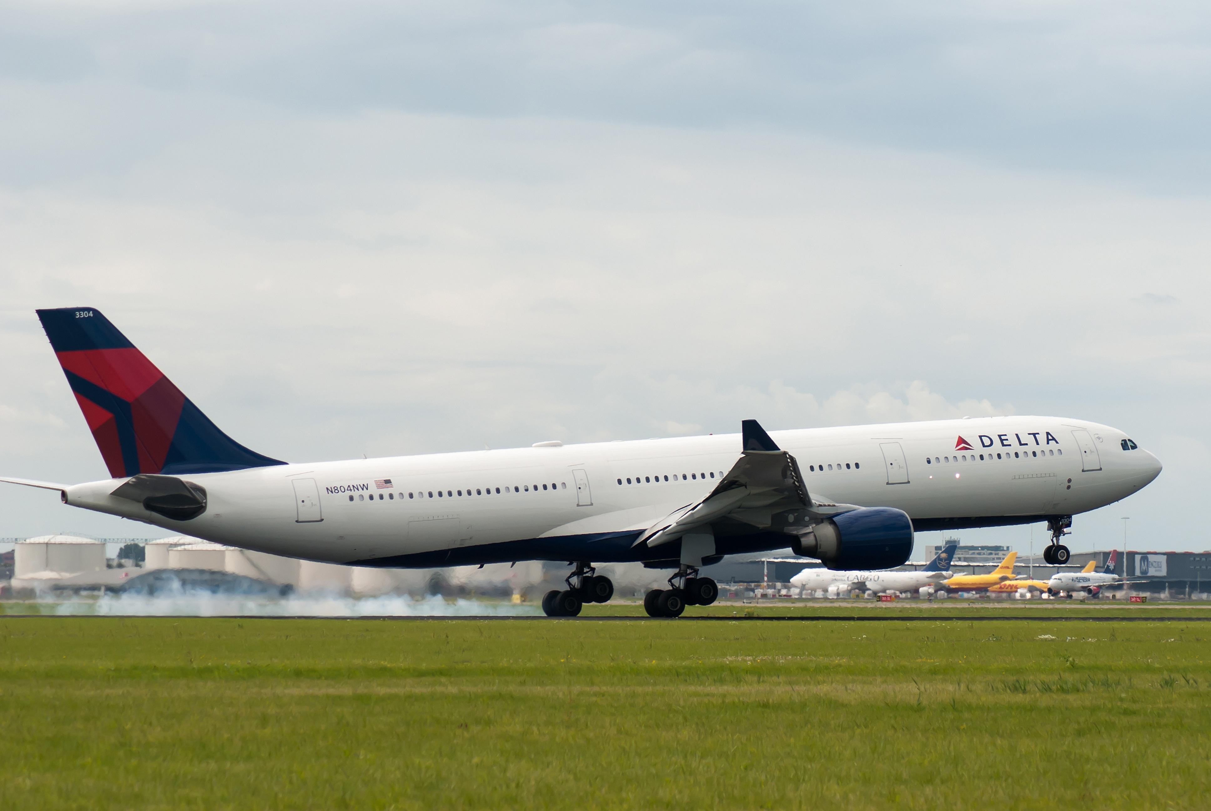 Delta Announces Positive Updates For Medallion Members