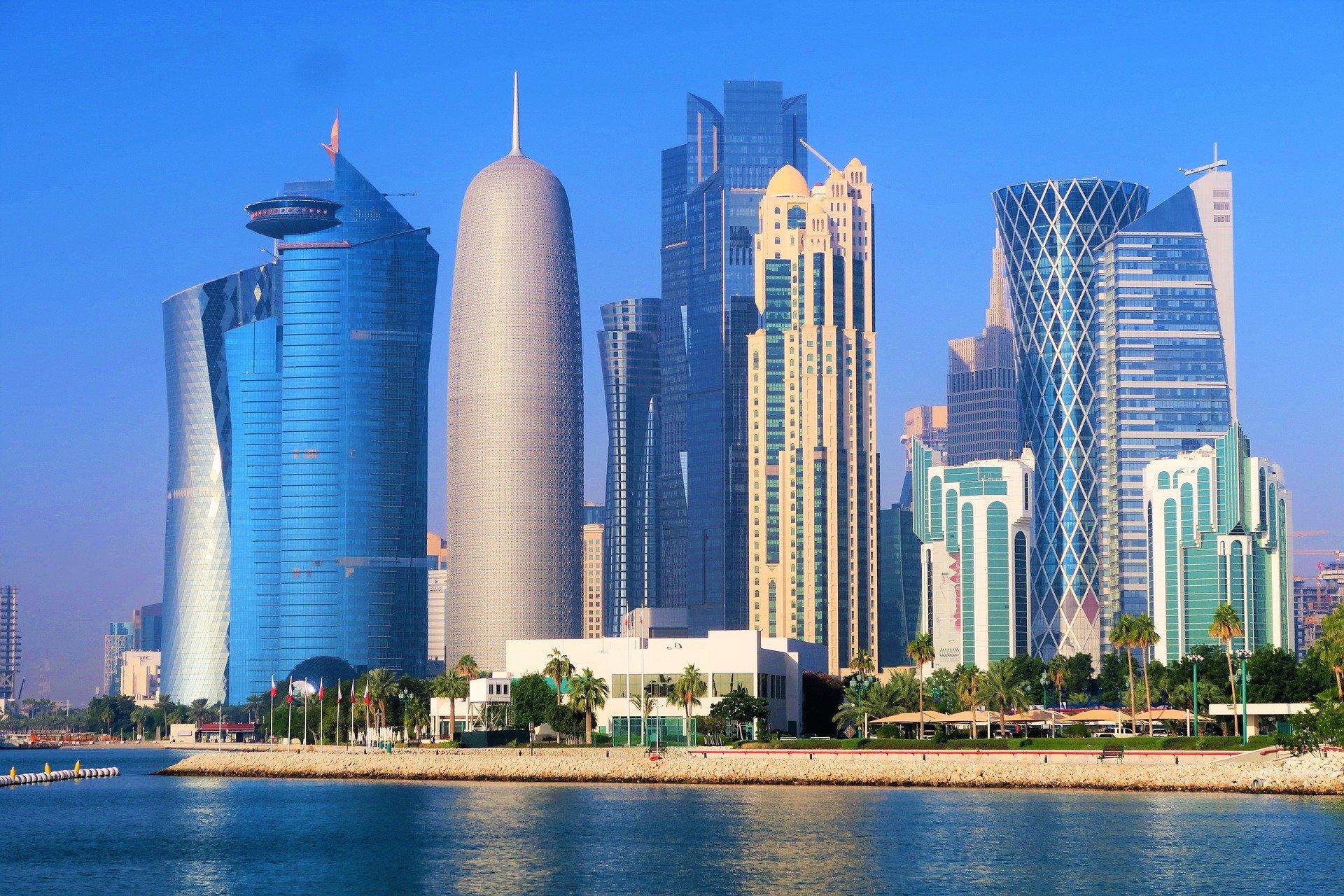 Huge Canada Updates, Qatar & Slovenia Reopens