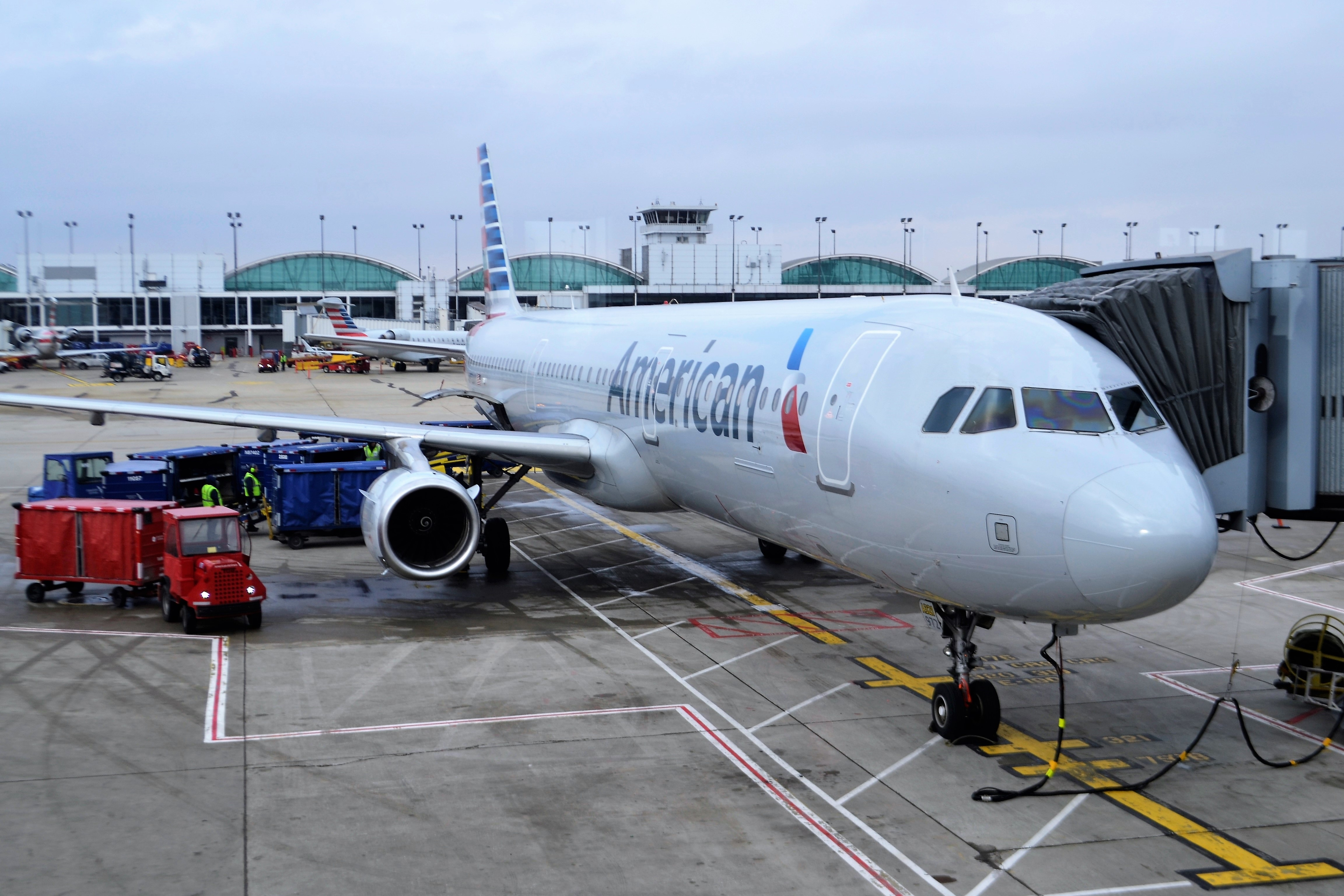 American Airlines Just Made It Easier To Requalify For Elite Status