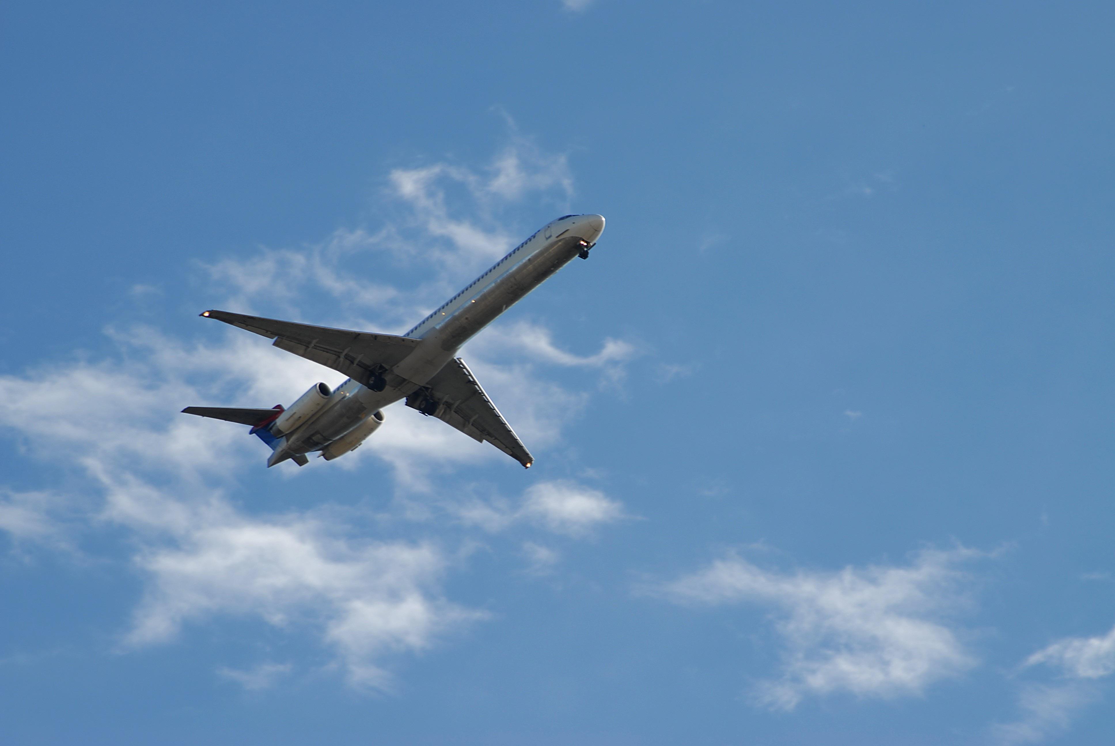 Avianca Adding New International Routes and Announces A LifeMiles Transfer Bonus